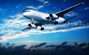 Аэрофобия, лечить страх полета