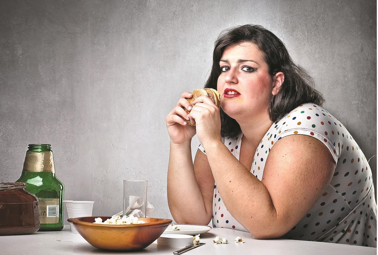 Фото молодых и некрасивых толстушек, Голые толстухи фото - толстые девушки 26 фотография